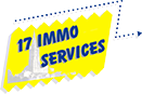17 Immo-Services | Real estate Saintes